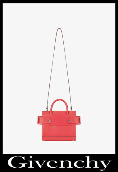 Bags Givenchy Spring Summer 2018 Women's 4