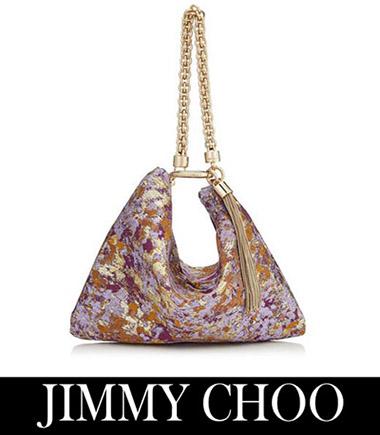 Bags Jimmy Choo Spring Summer 2018 Women's 1