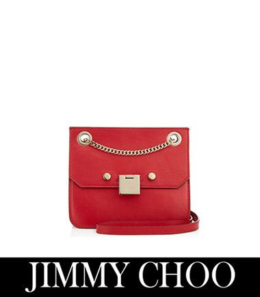 Bags Jimmy Choo Spring Summer 2018 Women's 10