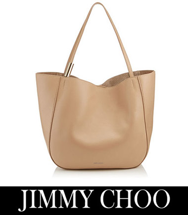 Bags Jimmy Choo Spring Summer 2018 Women's 11