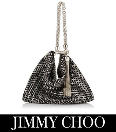 Bags Jimmy Choo Spring Summer 2018 Women's 12