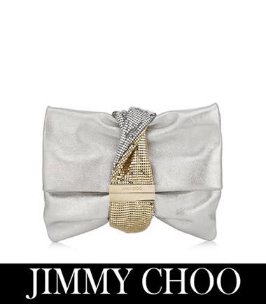 Bags Jimmy Choo Spring Summer 2018 Women's 13
