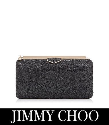 Bags Jimmy Choo Spring Summer 2018 Women's 14