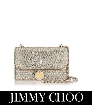 Bags Jimmy Choo Spring Summer 2018 Women's 15