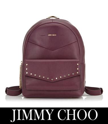 Bags Jimmy Choo Spring Summer 2018 Women's 2
