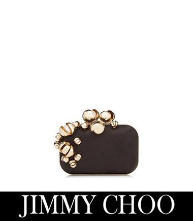 Bags Jimmy Choo Spring Summer 2018 Women's 3