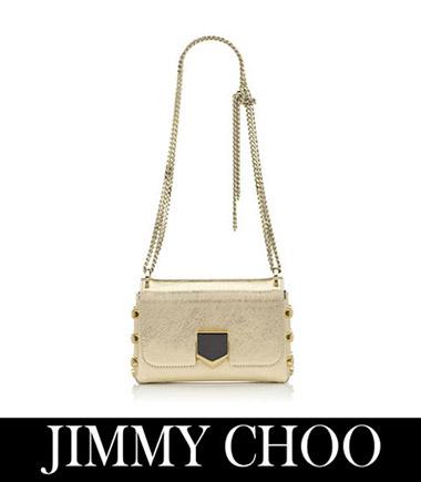 Bags Jimmy Choo Spring Summer 2018 Women's 6