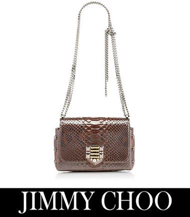 Bags Jimmy Choo Spring Summer 2018 Women's 7