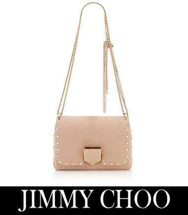 Bags Jimmy Choo Spring Summer 2018 Women's 8