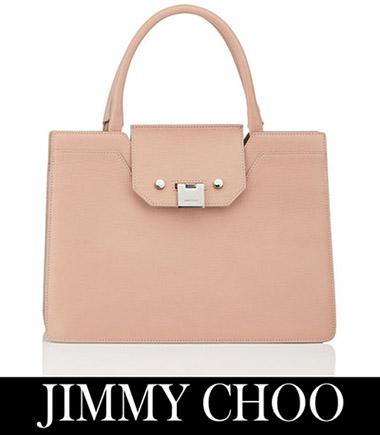 Bags Jimmy Choo Spring Summer 2018 Women's 9