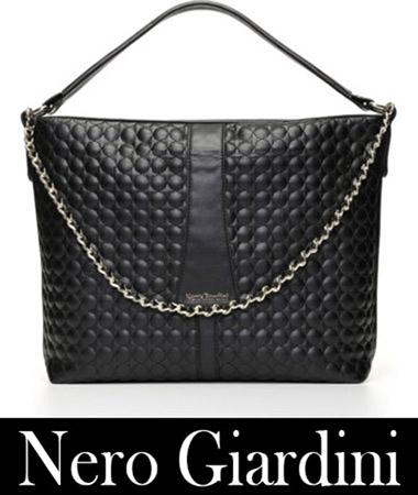 Bags Nero Giardini Spring Summer 2018 1