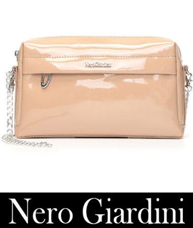 Bags Nero Giardini Spring Summer 2018 10