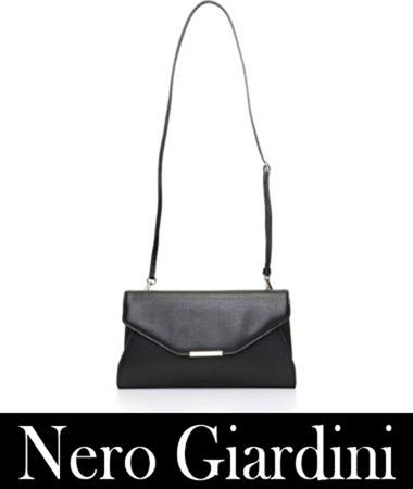 Bags Nero Giardini Spring Summer 2018 11