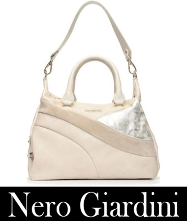 Bags Nero Giardini Spring Summer 2018 12