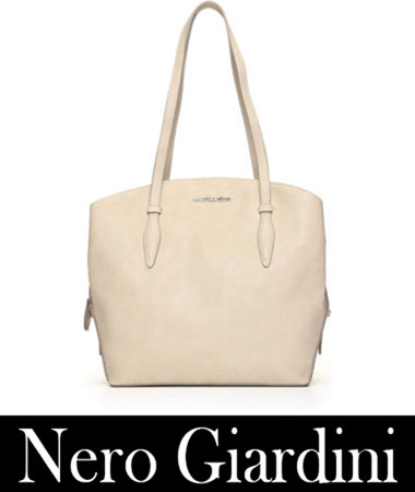 Bags Nero Giardini Spring Summer 2018 2