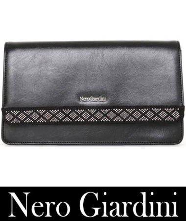 Bags Nero Giardini Spring Summer 2018 4