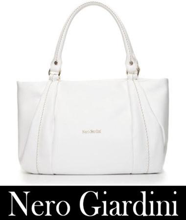 Bags Nero Giardini Spring Summer 2018 5
