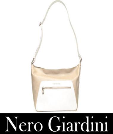 Bags Nero Giardini Spring Summer 2018 6