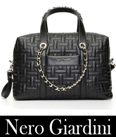Bags Nero Giardini Spring Summer 2018 7