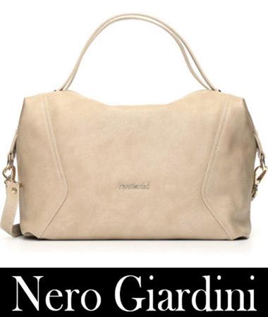 Bags Nero Giardini Spring Summer 2018 8