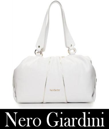 Bags Nero Giardini Spring Summer 2018 9