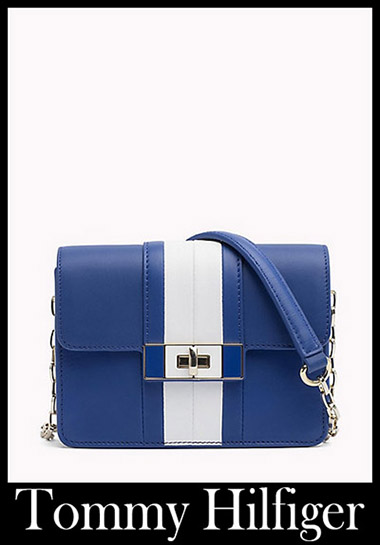 Bags Tommy Hilfiger Spring Summer 2018 Women's 11
