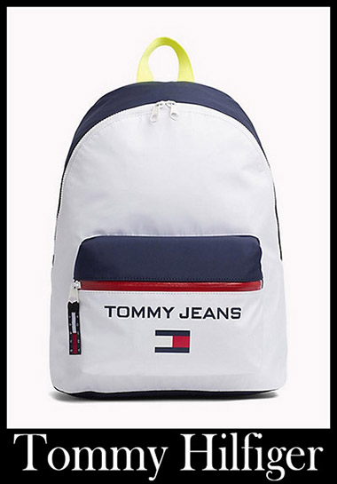 Bags Tommy Hilfiger Spring Summer 2018 Women's 14