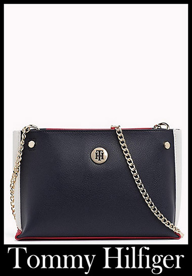 Bags Tommy Hilfiger Spring Summer 2018 Women's 3