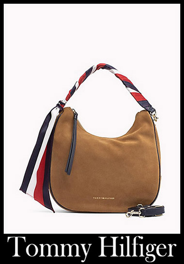 Bags Tommy Hilfiger Spring Summer 2018 Women's 8