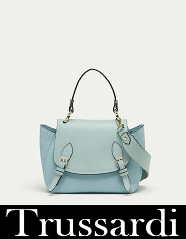 Bags Trussardi Spring Summer 2018 Women's 9