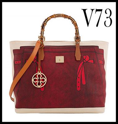 Bags V73 Spring Summer 2018 Women's 1