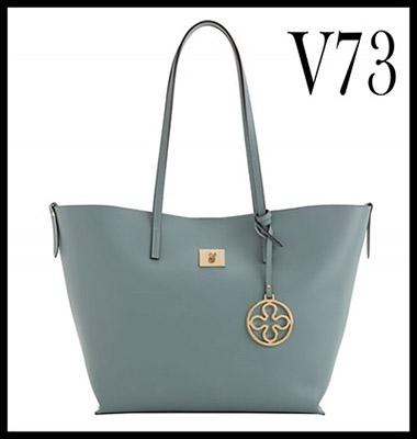 Bags V73 Spring Summer 2018 Women's 10