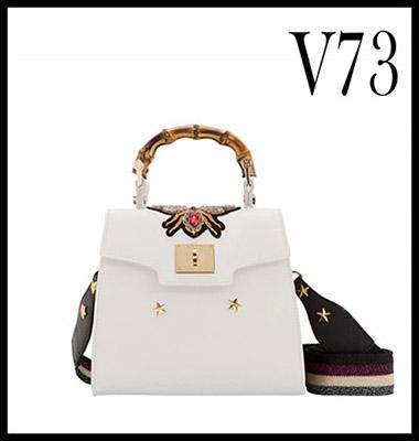 Bags V73 Spring Summer 2018 Women's 2