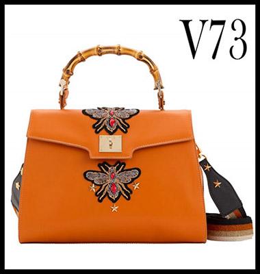 Bags V73 Spring Summer 2018 Women's 3