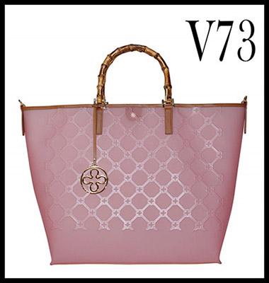 Bags V73 Spring Summer 2018 Women's 5