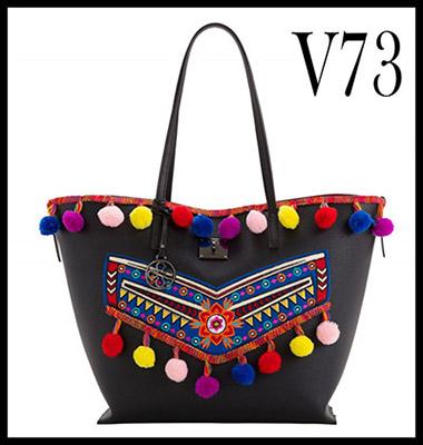 Bags V73 Spring Summer 2018 Women's 6