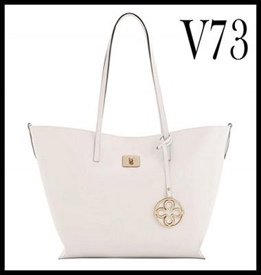 Bags V73 Spring Summer 2018 Women's 7