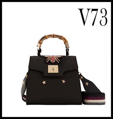 Bags V73 Spring Summer 2018 Women's 9