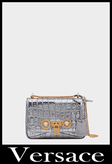 Bags Versace Spring Summer 2018 Women's 10