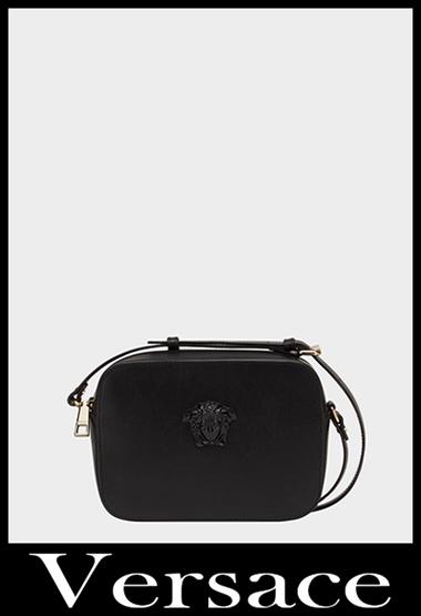 Bags Versace Spring Summer 2018 Women's 11