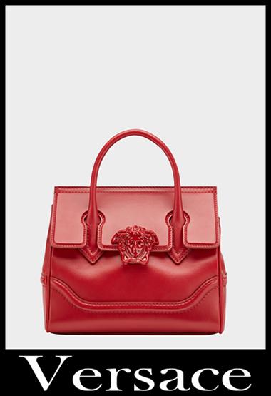 Bags Versace Spring Summer 2018 Women's 12