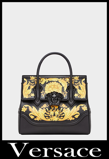 Bags Versace Spring Summer 2018 Women's 14