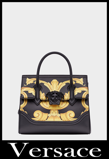 Bags Versace Spring Summer 2018 Women's 2