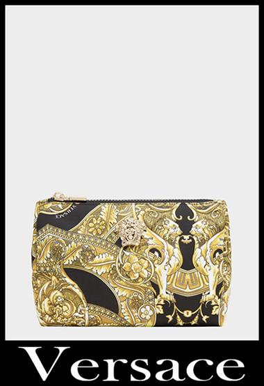 Bags Versace Spring Summer 2018 Women's 5