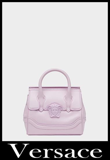 Bags Versace Spring Summer 2018 Women's 8