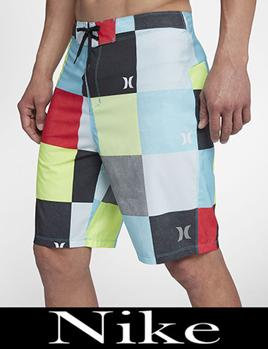Boardshorts Nike Spring Summer 2018 Men's 10