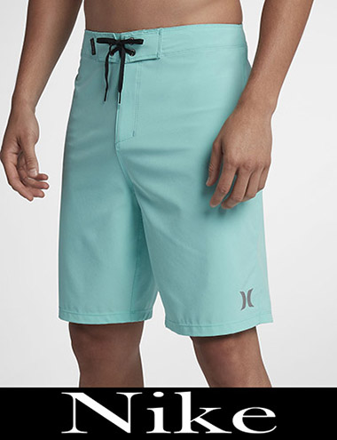 Boardshorts Nike Spring Summer 2018 Men's 2