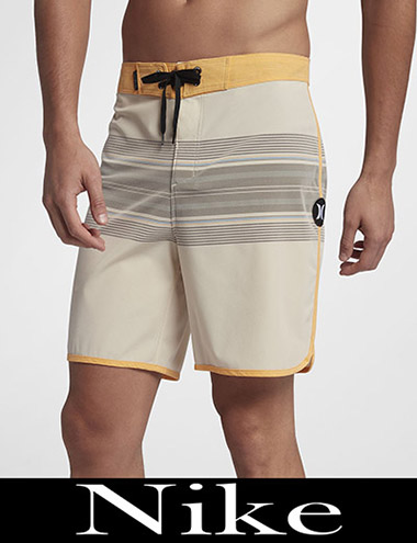 Boardshorts Nike Spring Summer 2018 Men's 3