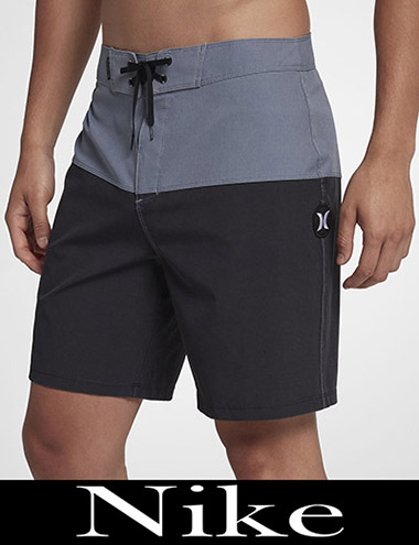 Boardshorts Nike Spring Summer 2018 Men's 4