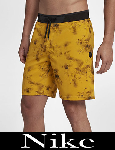 Boardshorts Nike Spring Summer 2018 Men's 5